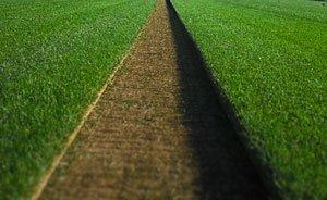 создание газонов москва